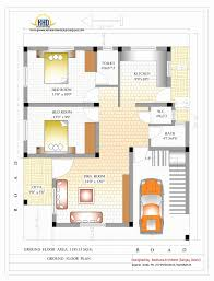 free indian home plans beautiful indian home design plan e floor duplex house plans lovely