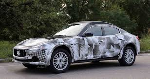 2018 maserati levante release date. interesting levante newcareleasedatescom u0027u00272018 maserati levante u0027u0027 2018 levante   new luxury suv design and  for maserati levante release date