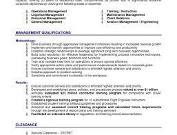 Resume Builder Login My Resume Builder Apk Free Sign In Apk24fun Perfect Login Resumes 17