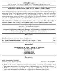 Resume Prime resume prime resume with captivating samples of cover letters  for resumes also construction resume Perfect Nursing Resume
