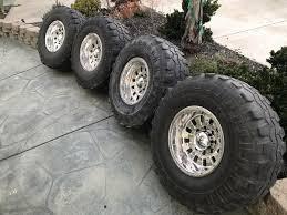 wheel works antioch california weld racing truck wheels auto parts in antioch ca