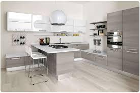 Pavimento e cucina nelle nuances del grigio.jpg 979×652
