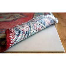 outdoor rug felt pad area rugs target home depot carpet padding mats large kitchen flooring lovely for exciting floor decoration ideas do i need on