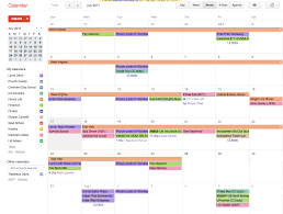 tag archive for organization tidy tangle if it weren t for my organizational skills i d be just as forgetful as my right brain sister so i ve learned that google calendars is a great way to keep