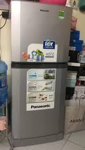 Tủ lạnh Panasonic 152L - 2.200.000đ