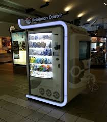 Pokemon Center Vending Machine Cool POKEMON CENTRE OMFG Meme By Kaleidoscope Memedroid