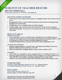 Sample Resume Reference Page Template - Http://www.resumecareer.info ...