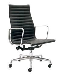 minimalist office furniture design. minimalist office furniture white collections home desk minimal design