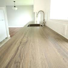 ikea laminate flooring ikea tundra laminate wood flooring ikea laminate flooring