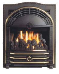 Coal Effect Electric Fireplaces - Hart's Hearth & Homestead
