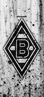 We did not find results for: 1 Borussia Monchengladbach Wallpapers For Iphone By Gerald Reid