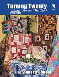 Turning Twenty<br>Around the Block<br>(Book #3)<br> at FriendFolks ... & Turning Twenty<br>Around the ... Adamdwight.com
