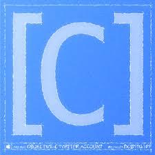 Resultado de imagem para Objective-C