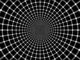 HD Illusion Wallpapers - Top Free HD ...