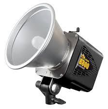 paul c buff alienbees b800 monolights