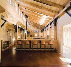 Gallery Platinum Residential Homes Residential Designer Homes - Design homes inc