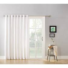 furniture fabulous sliding curtains 32 for glass door b4f1f5f1 6108 4641 a1cf 8976e1bc2685 1 sliding curtains