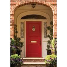 Adorable Door Knockers - Unique Door Knockers That Add Curb Appeal