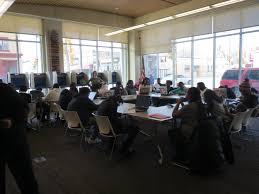 teen job center villard square thursday middot mpl teen job center part 2 is tomorrow thursday 9 this could be you applying for a shiny new summer job get answers to questions about job