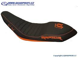 antislip seat cover exclusiv for yamaha