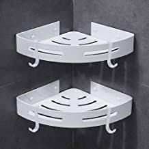 Corner Shelves for The Bathroom - Amazon.com