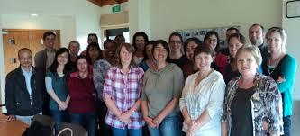 Dissertation writers retreat      Thesislink   AUT
