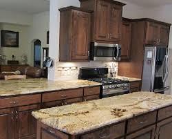 Natural stone kitchen countertops Manufactured Quartz Kitchens Home Design Granite Stone Countertops Mckinney Texas Mckinney Stone