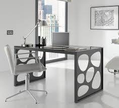 office desk metal. Ordinary Metal Desks For Home Office Funky Steel Desk Furniture N