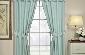 stunning design curtains with valance attached unusual awful window dries and valances graceful
