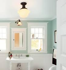 Recessed Bathroom Medicine Cabinets Bathroom Wood Recessed Medicine Cabinet Recessed Medicine