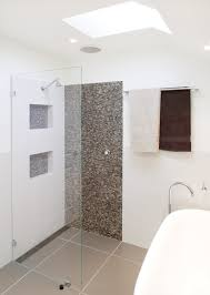 new york bathroom design. New York Bathroom Design \u2013 Chic And Simple A