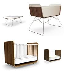 funky baby furniture. Modern Baby Furniture With Regard To Ooba S Convertible Nest Collection Remodel 21 Funky