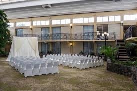 hotel wyndham garden fresno yosemite airport clovis fresno ca hotelopia