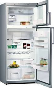 refrigerator and freezer. compact refrigerator freezer by siemens and r