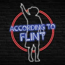 The According To Flint Podcast