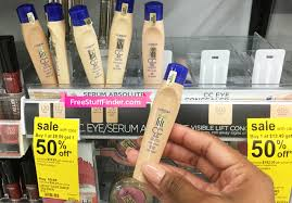 ends 11 4 this week at walgreens l oreal cosmetics are on for 1 get 1 50 off plus pair a 2 00 off one l oreal face coupon with