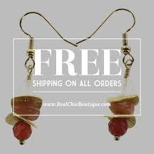 image result for handmade jewelry s