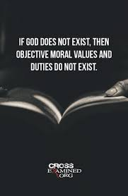 17 best ideas about existence of god bible facts is there a strong moral argument for the existence of god faith philosophy