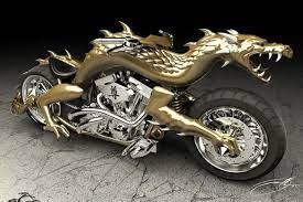 10 american chopper bikes that excelled