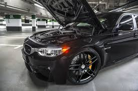 Sport Series bmw m3 hp : Updated M3/M4 From G-Power | BMW Car Tuning