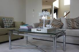 Decorating With Silver Trays Coffee Table Coffee Table Trays And Baskets Pinterest Decorative 68