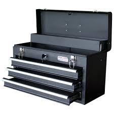 Craftsman 6 Drawer Rolling Cabinet Top Mount Tool Boxes 6 Drawer Rolling Bottom Tool Chest 26 13 16in
