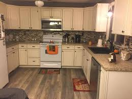 unfinished kitchen cabinets medium size of kitchen kitchen cabinets reviews unfinished kitchen cabinets home depot unfinished unfinished kitchen cabinets