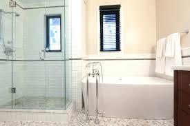 add shower to bathtub how to add a shower to a garden tub income property bathtub shower add shower to install bathtub shower doors