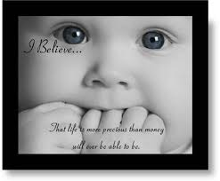Inspirational Quotes About Babies Impressive Inspirational Quotes About Babies Ec48c48b48c548 Ination