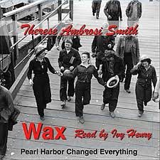 Chapter 18 di Therese Ambrosi Smith & Ivy Henry su Amazon Music - Amazon.it