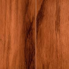 tigerwood 12mm laminate flooring