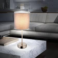 Moderne Lampen Led Led Deckenleuchte Schlafzimmer Frisch Modern Wand