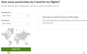 Alaska Air Partner Award Chart Alaska Mileage Plan Award Destinations