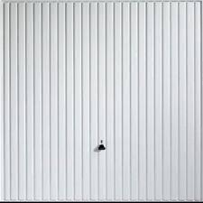 hormann garage doorHormann Electric Garage Door  eBay